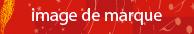 imagedemarque