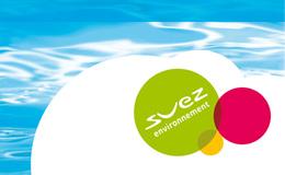 Edition_Menu13_Suez