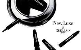 Edition_Menu7_Guerlain