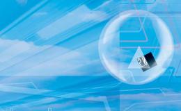 Web_Menu7_OEC
