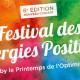 Evene_Menu16_Festival